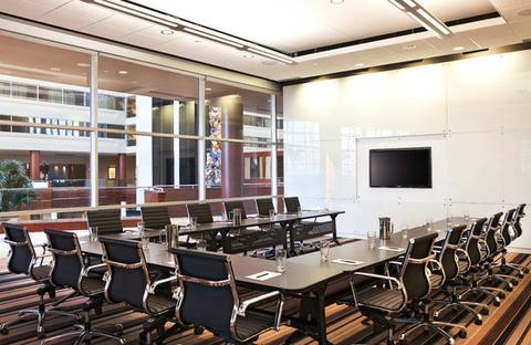 2631759-Hyatt-Regency-Greenville-Meeting-Room-3-DEF