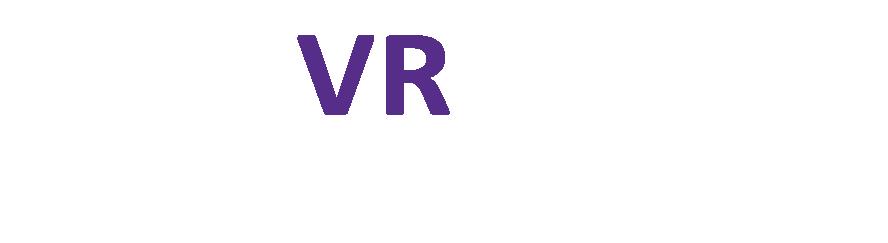 IEEE Virtual Reality 2016
