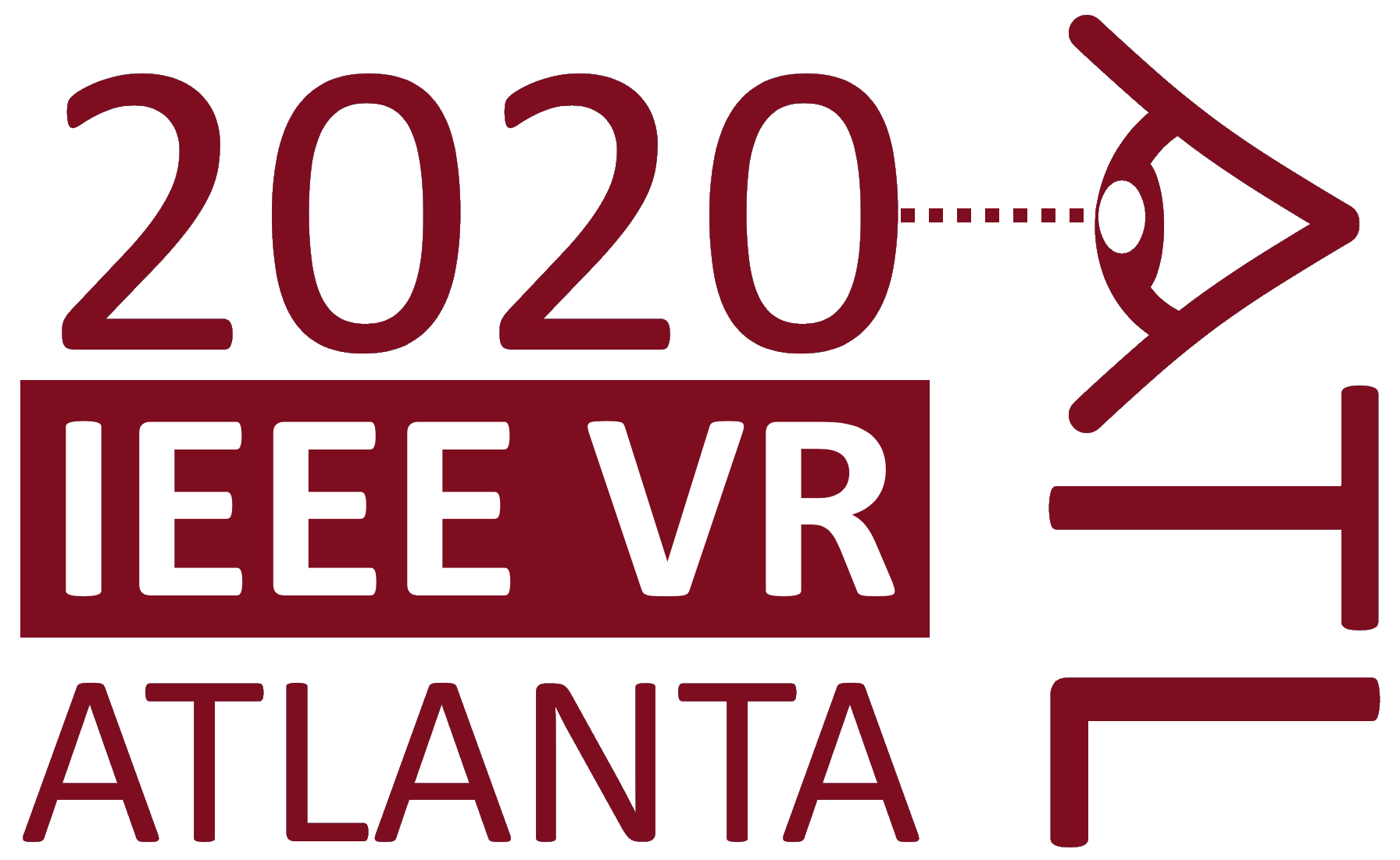 IEEE VR 2020 (27th IEEE Conference on Virtual Reality and 3D User Interfaces)