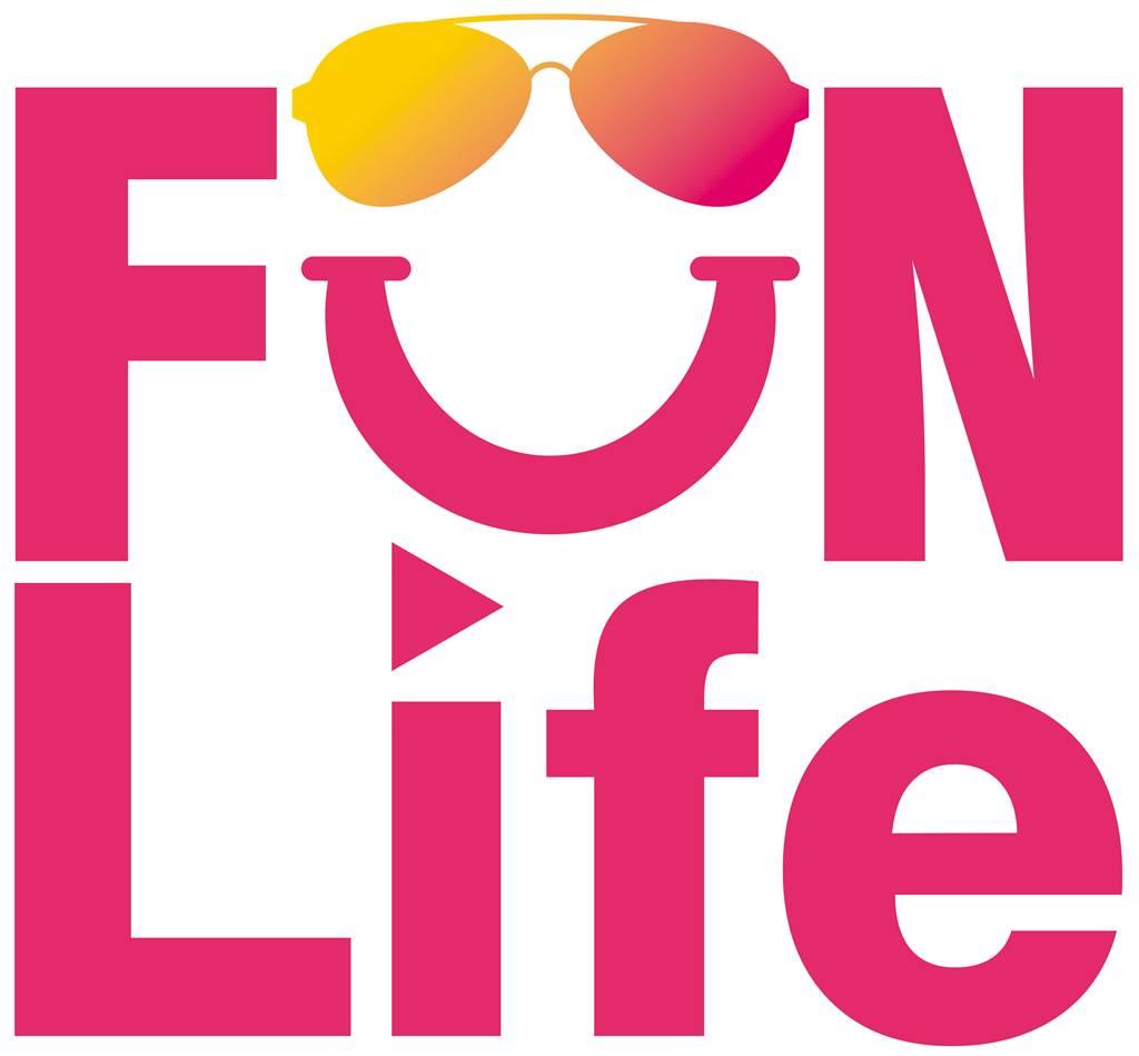 8a9d964962c Fun Life Inc.
