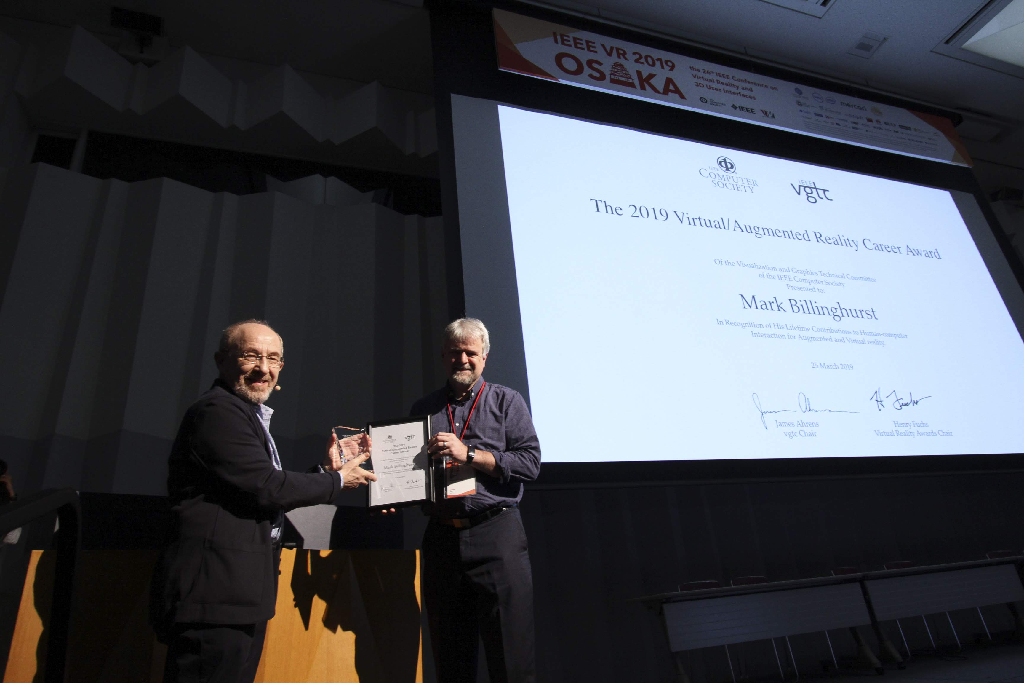 vgtc dissertation award